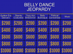 bellydancejeopardy.png